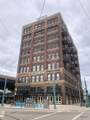 400 Broadway - Photo 2
