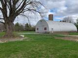 11504 Lawrence Rd - Photo 1