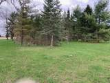 11504 Lawrence Rd - Photo 2