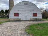 11504 Lawrence Rd - Photo 3