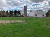 11504 Lawrence Rd - Photo 4