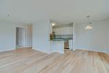 316 56th St - Photo 4