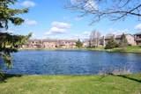 5748 Cambridge Cir - Photo 21