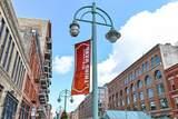234 Broadway - Photo 3