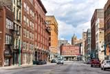 234 Broadway - Photo 31
