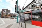 234 Broadway - Photo 33