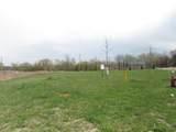 S88W12770 Upland Ln - Photo 4