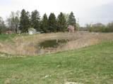 S88W12770 Upland Ln - Photo 5