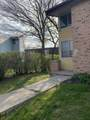 9281 Allyn St - Photo 1