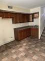 9281 Allyn St - Photo 3