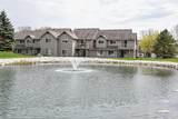 18750 Brookfield Lake Dr - Photo 32
