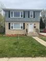 3823 29th Ave - Photo 1