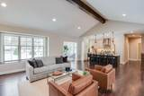 5951 Woods Ct - Photo 8