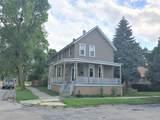 1033 Holt Ave - Photo 1