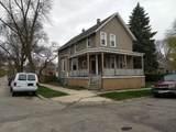 1033 Holt Ave - Photo 19