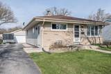 1400 End Rd - Photo 1