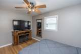 1400 End Rd - Photo 18