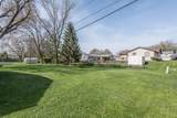 1400 End Rd - Photo 31