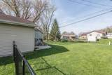 1400 End Rd - Photo 4