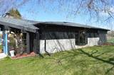3611 Business Dr - Photo 29