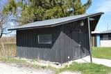 3611 Business Dr - Photo 30