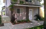 2309 6th Ave - Photo 1