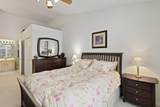 8957 Woodbridge Dr - Photo 14