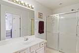 8957 Woodbridge Dr - Photo 16