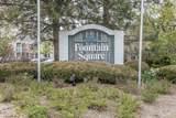 13602 Fountain Ct - Photo 30