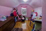 132 Cherry St - Photo 9