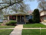 6032 40th Ave - Photo 1