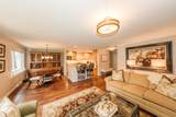 520 Cumberland Ct - Photo 4