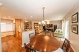 520 Cumberland Ct - Photo 6
