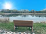 n16w26487 Meadowgrass Cir - Photo 16