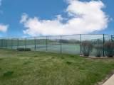 n16w26487 Meadowgrass Cir - Photo 20