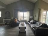 n16w26487 Meadowgrass Cir - Photo 4