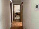 8079 Manor Cir - Photo 18