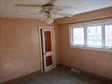 418 Plainfield Ave - Photo 25