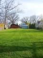 418 Plainfield Ave - Photo 5