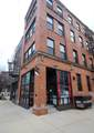147 Broadway - Photo 20