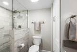 35 Walworth Ave - Photo 20