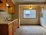 8321 Burleigh St - Photo 18