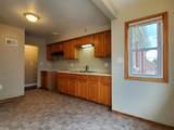 8321 Burleigh St - Photo 20