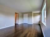 8321 Burleigh St - Photo 21