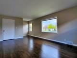 8321 Burleigh St - Photo 22