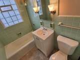 8321 Burleigh St - Photo 25