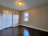 8321 Burleigh St - Photo 27