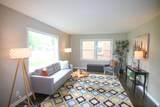 8321 Burleigh St - Photo 4
