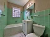 8321 Burleigh St - Photo 8