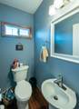 4605 28th Ave - Photo 11